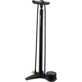 Birzman Maha Push & Twist V - Pompe à vélo - noir